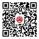 重庆消防公司