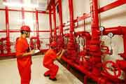 降低消防工程成本的三大关键?