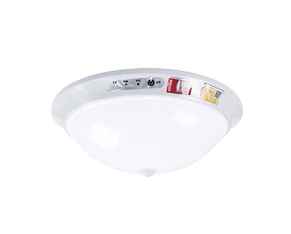 LED应急灯