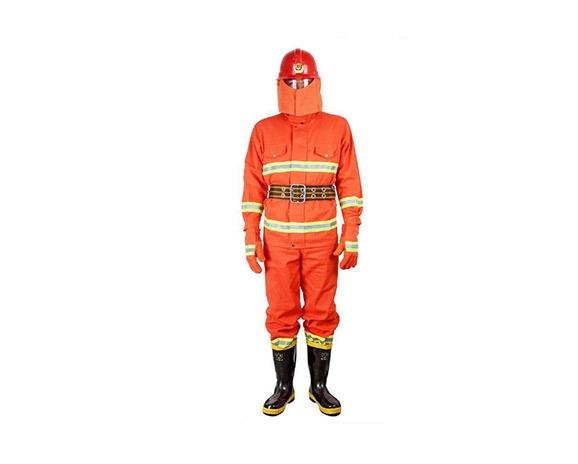 消防工程中设施检修的要点